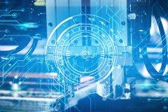 徐晓兰委员:建设国家工业互联网大数