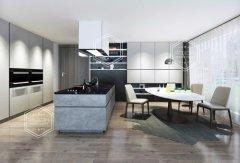 丽博家居设计本质:藏在《全屋家具2020设计趋势报告》